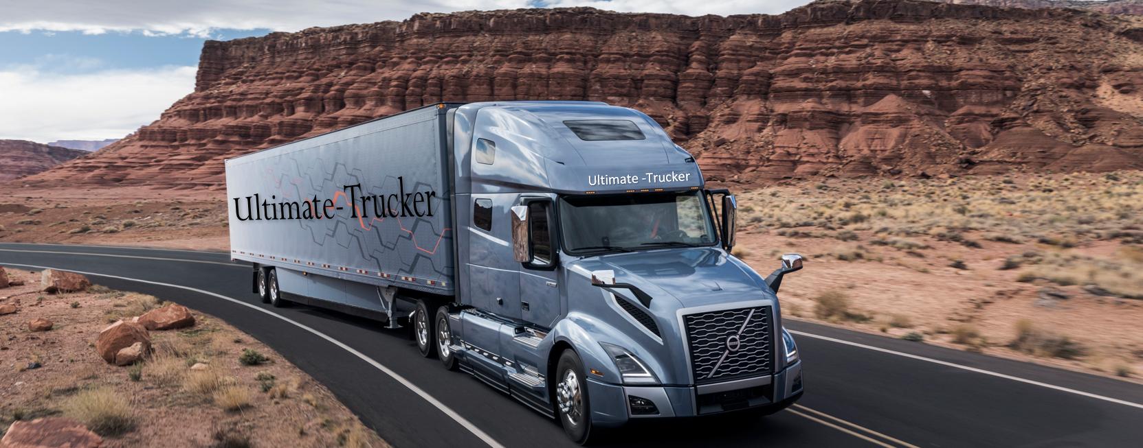 ultimate-trucker